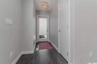 Photo 19: 323 Rosewood Boulevard West in Saskatoon: Rosewood Residential for sale : MLS®# SK868475