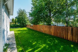 Photo 26: 4634 RYSER Court in Prince George: Heritage House for sale (PG City West (Zone 71))  : MLS®# R2622762