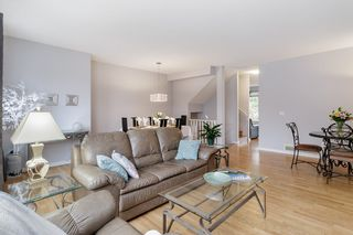 """Photo 18: 31 2615 FORTRESS Drive in Port Coquitlam: Citadel PQ Townhouse for sale in """"ORCHARD HILL"""" : MLS®# R2447996"""