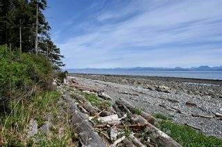 Photo 12: LT3 Eagles Dr in : CV Courtenay North Land for sale (Comox Valley)  : MLS®# 876999