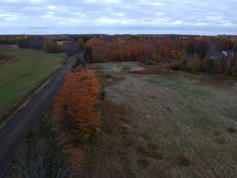 FEATURED LISTING: Lot Nollett Beckwith Road Burlington