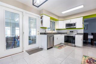 """Photo 9: 2655 ABBOTT Crescent in Prince George: Assman House for sale in """"Assman"""" (PG City Central (Zone 72))  : MLS®# R2573019"""
