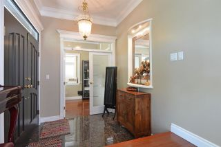 Photo 3: 4889 TRAFALGAR Street in Vancouver: MacKenzie Heights House for sale (Vancouver West)  : MLS®# R2468304