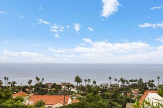 Photo 46: POINT LOMA House for sale : 3 bedrooms : 4427 Adair St in San Diego