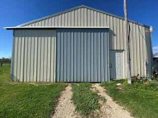 Photo 6: 17015 Otto Church Road in Lundar: R19 Farm for sale : MLS®# 202123384