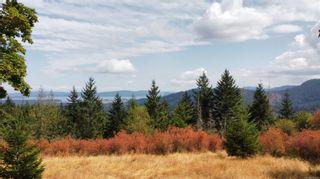 Photo 6: 8150 Hidden Hills Rd in : Du West Duncan Unimproved Land for sale (Duncan)  : MLS®# 887503