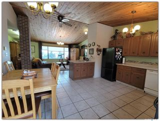 Photo 6: Harris Acreage in North Battleford: Residential for sale (North Battleford Rm No. 437)  : MLS®# SK842567