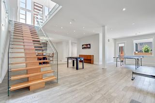 Photo 30: 40 Elveden Bay SW in Calgary: Springbank Hill Detached for sale : MLS®# A1129448