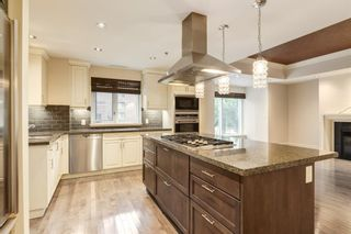 Photo 32: 203 600 Princeton Way SW in Calgary: Eau Claire Apartment for sale : MLS®# A1149625