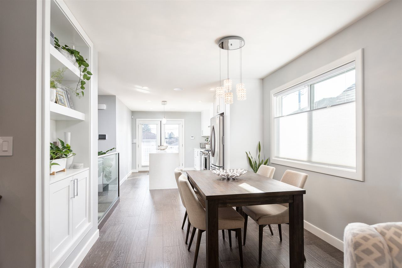 """Photo 5: Photos: 516 E 49TH Avenue in Vancouver: South Vancouver House for sale in """"FRASER"""" (Vancouver East)  : MLS®# R2461034"""