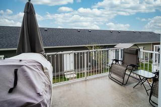 Photo 17: 123 BAYSPRINGS Terrace SW: Airdrie Row/Townhouse for sale : MLS®# C4297144