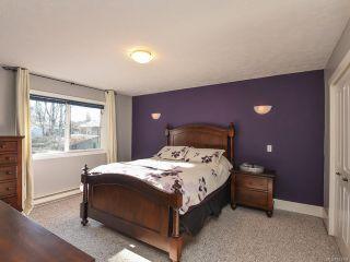 Photo 7: B 1102 1st St in COURTENAY: CV Courtenay City Half Duplex for sale (Comox Valley)  : MLS®# 833909