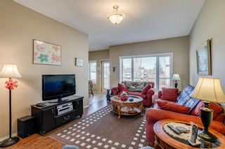 Photo 8: 86 Shannon Estates Terrace SW in Calgary: Shawnessy Row/Townhouse for sale : MLS®# A1083753