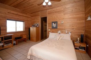 Photo 37: 265135 Symons Valley Road in Rural Rocky View County: Rural Rocky View MD Detached for sale : MLS®# A1090519