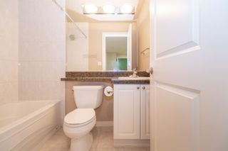 Photo 28: 599 W 61ST Avenue in Vancouver: Marpole House for sale (Vancouver West)  : MLS®# R2613483
