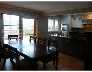 Photo 4: 3953 W 13TH Avenue in Vancouver: Point Grey House for sale (Vancouver West)  : MLS®# V764467