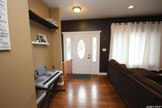 Photo 3: 1401 106th Street in North Battleford: Sapp Valley Residential for sale : MLS®# SK842957