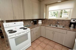 Photo 6: 436 R Avenue North in Saskatoon: Mount Royal SA Residential for sale : MLS®# SK866749