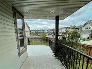 Photo 10: 3 Walden Court in Calgary: Walden Detached for sale : MLS®# A1145005