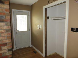Photo 10: 4407 42 Avenue: Leduc House for sale : MLS®# E4266463