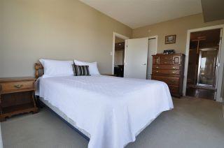Photo 13: 702 6608 28 Avenue in Edmonton: Zone 29 Condo for sale : MLS®# E4264239
