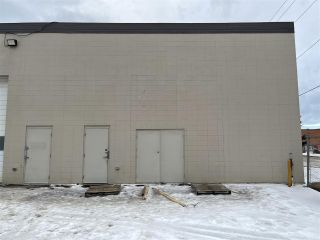 Photo 9: 15355 117 Avenue in Edmonton: Zone 40 Industrial for lease : MLS®# E4230696