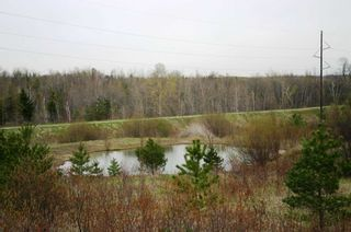 Photo 7: 475547 County Road 11 in Amaranth: Rural Amaranth Property for sale : MLS®# X4667613