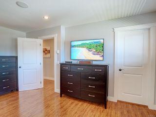 Photo 8: 6618 Steeple Chase in : Sk Sooke Vill Core House for sale (Sooke)  : MLS®# 882624
