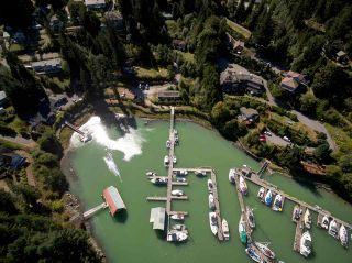 Photo 4: 5167 WILKINSON Road in Pender Harbour: Pender Harbour Egmont Land Commercial for sale (Sunshine Coast)  : MLS®# C8016962