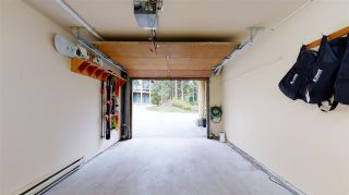 """Photo 32: 16 2250 NORDIC Drive in Whistler: Nordic Townhouse for sale in """"TALUSWOOD"""" : MLS®# R2586349"""