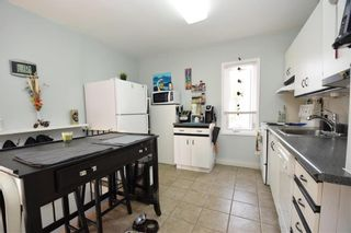 Photo 3: 336 Henderson Highway in Winnipeg: East Kildonan Residential for sale (3A)  : MLS®# 202107929