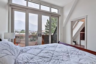 Photo 24: 301 901 8 Avenue: Canmore Apartment for sale : MLS®# A1130751