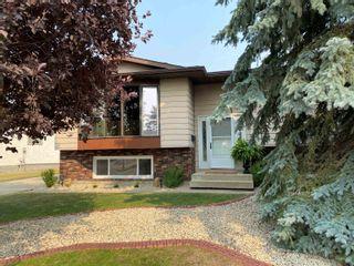 Photo 39: 17 AICHER Place: Leduc House for sale : MLS®# E4258936