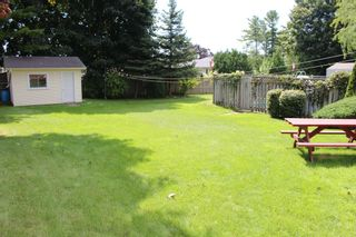 Photo 36: 35 Freeman Drive in Port Hope: House for sale : MLS®# 151994