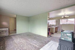 Photo 5: 9444 74 Street in Edmonton: Zone 18 House for sale : MLS®# E4240246