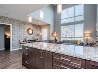 """Photo 3: 303 6490 194 Street in Surrey: Cloverdale BC Condo for sale in """"WATERSTONE"""" (Cloverdale)  : MLS®# R2489141"""