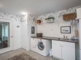 Photo 22: 1065 PEKIN PLACE in QUALICUM BEACH: PQ Qualicum Beach House for sale (Parksville/Qualicum)  : MLS®# 774209