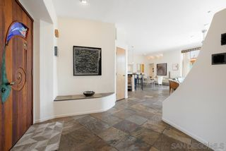 Photo 29: JAMUL House for sale : 5 bedrooms : 2647 MERCED PL