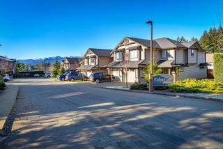 Photo 36: 230 4699 Muir Rd in : CV Courtenay East Row/Townhouse for sale (Comox Valley)  : MLS®# 864358
