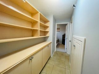 Photo 36: 9206 150 Street in Edmonton: Zone 22 House for sale : MLS®# E4236400