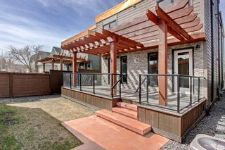 Photo 41: 4908 22 ST SW in Calgary: Altadore Detached for sale : MLS®# C4294474