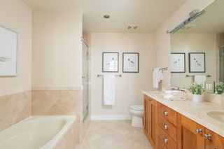Photo 12: DOWNTOWN Condo for sale : 2 bedrooms : 700 W E St #1203 in San Diego