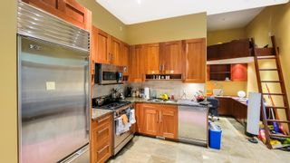 Photo 29: 4451 W 2ND Avenue in Vancouver: Point Grey House for sale (Vancouver West)  : MLS®# R2625223