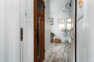 Photo 31: 50 King George Terr in Oak Bay: OB Gonzales House for sale : MLS®# 886619