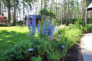 Photo 78: 846, 844 Foskett Rd in : CV Comox Peninsula House for sale (Comox Valley)  : MLS®# 878791