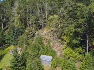 Photo 5: 1318 White Rd in NANAIMO: Na Cedar House for sale (Nanaimo)  : MLS®# 837498