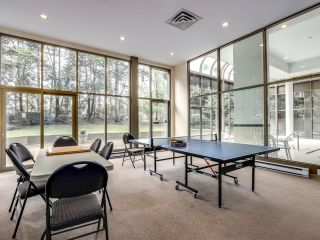 """Photo 21: 1400 5967 WILSON Avenue in Burnaby: Metrotown Condo for sale in """"PLACE MERIDIAN"""" (Burnaby South)  : MLS®# R2619905"""