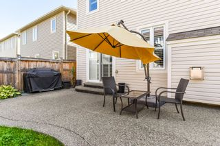 Photo 44: 257 Cedric Terrace in Milton: House for sale : MLS®# H4064476