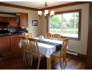 Photo 5: 38800 NEWPORT Road in Squamish: Dentville House for sale : MLS®# V709187