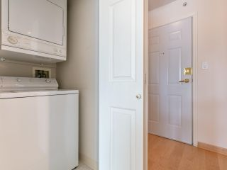 """Photo 13: 1802 5189 GASTON Street in Vancouver: Collingwood VE Condo for sale in """"THE MACGREGOR"""" (Vancouver East)  : MLS®# R2369458"""